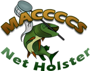 MACCCCS - Musky And Crappie Coho Catfish Carp Smallmouth